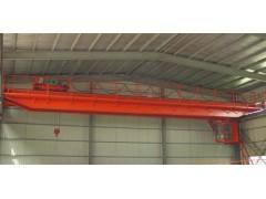 宜宾鼎峰起重销售桥式起重机:15884129662欧经理