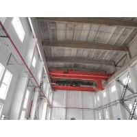 惠州电动双梁桥式起重机。乔经理13510037575