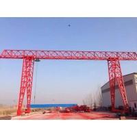 惠州龙门县起重机龙门吊,乔经理13510037575