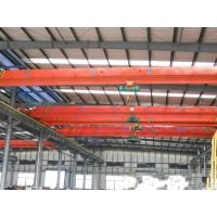 惠州电动单梁桥式起重机,乔经理13510037575
