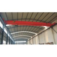 惠州电动单梁起重机安装销售,乔经理13510037575
