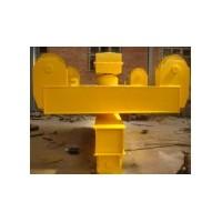 无锡起重机-旋转吊钩组起重配件15951511868