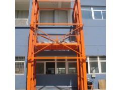 佛山南海导轨式升降货梯行业领先13822258096