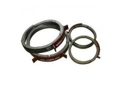 佛山南海导绳器批发销售13822258096