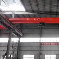 丹東起重機供應優質振安行吊橋式起重機:17640084055