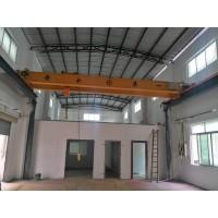 惠州地区电动双梁起重机:乔经理13510037575