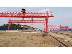 惠州地区提梁机销售安装:乔经理13510037575