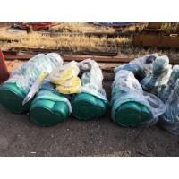 惠州电动钢丝绳葫芦销售:乔经理13510037575