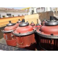 惠州电动钢丝绳葫芦主电机销售:乔经理13510037575