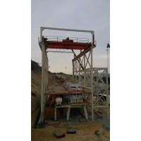 惠州市电动双梁起重机安装销售:乔经理13510037575