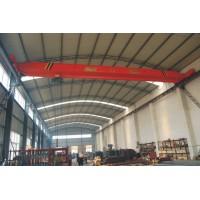 武汉起重机-长期供应优质LDA单梁起重13871412800