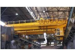 武汉起重机-厂家直销LSS手动双梁起重13871412800