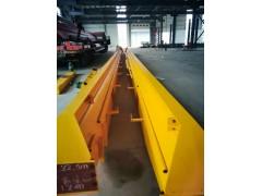 上海芷耀起重机械有限公司13818986507