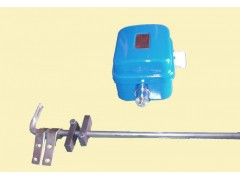 广州电动葫芦销售安装维修保养13631356970