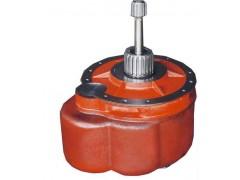 广州电动葫芦配件销售安装13631356970