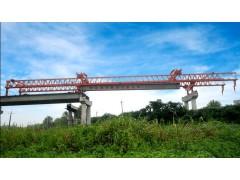 武汉起重机-工程起重机架桥机长期供货13871412800