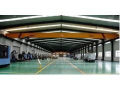 武汉起重机-厂家直销优质欧式单梁起重机13871412800