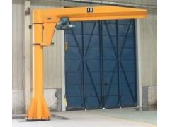 武汉起重机-厂家直销优质立柱式悬臂吊13871412800