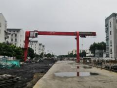 苏州龙门吊15951511868