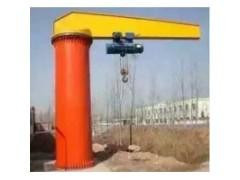 云南昆明起重机-悬臂吊厂家供货销售13888728823