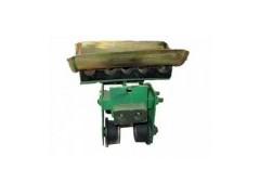 云南昆明起重机件-豫正电缆滑车厂家销售13888728823