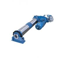 西安未央起重机- 卷扬机专业生产:15002982003