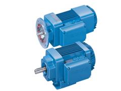 西安未央起重机-种种电机质量保证:15002982003