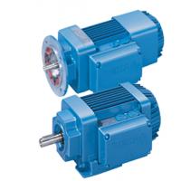 西安未央起重机-各种电机质量保障:15002982003