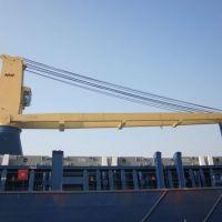 苏州供应装卸桥18550176847