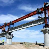 苏州供应架桥机18550176847