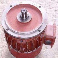 苏州供应起升电机18550176847
