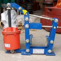 南宁起重机-液压制动器专利产品15277162121