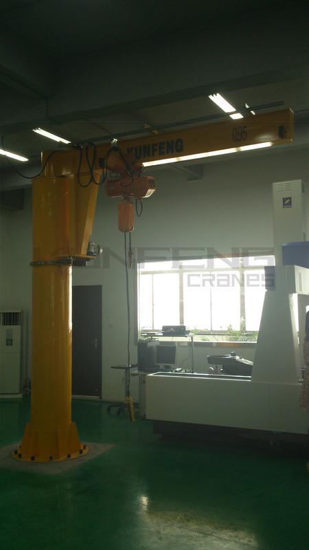 苏州圣音电机厂家全国更优惠 台湾圣音电动葫芦价格震撼出售