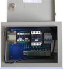 衡阳行车电器箱专业生产-电器箱