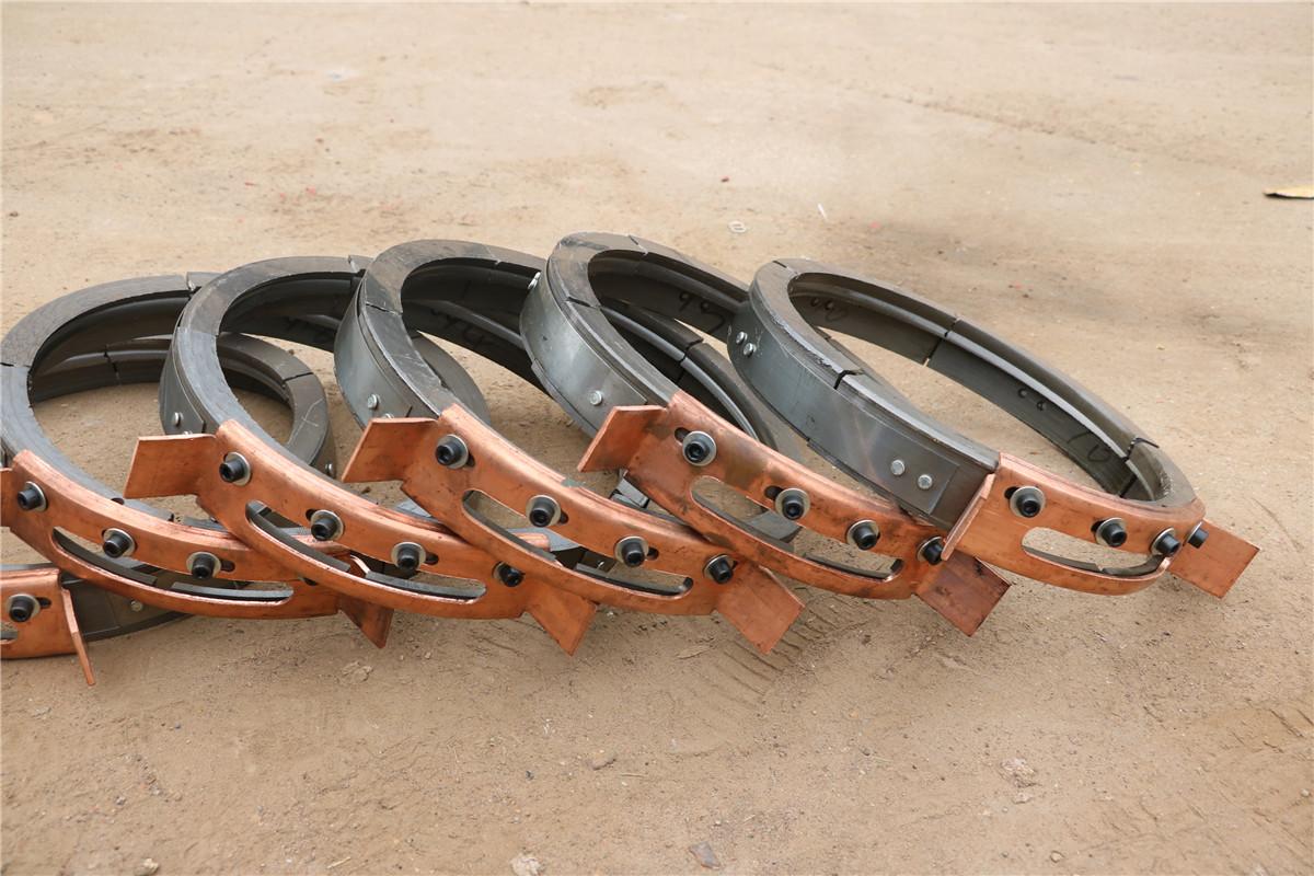 济源电动葫芦配件-导绳器现货供应18336888555
