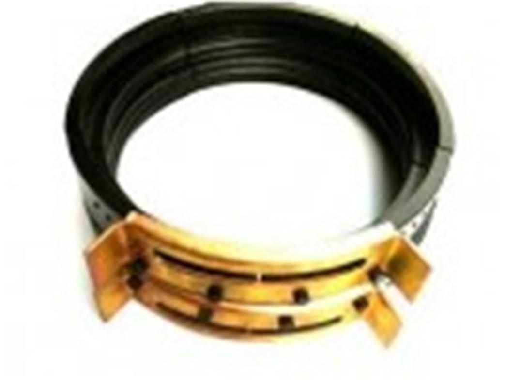 济源电动葫芦配件-导绳器质量好18336888555