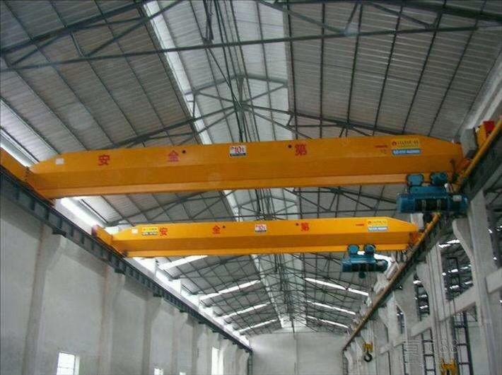 广州桥式单梁起重机厂家直销 高经理13512725390