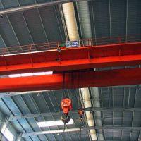 苏州供应绝缘桥式起重机18550176847