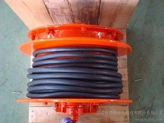 佛山起重配件电缆卷筒