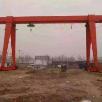 河南龙门起重机生产厂家:15237382339张经理