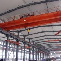 河南雙梁起重機生產廠家:15237382339張經理