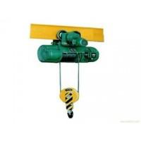 云南起重机配件-电动葫芦型号全销量好13888728823