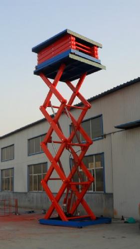 云南起重机-升降机销售维修13888899252