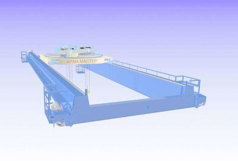 佛山供应销售电磁桥式起重机:齐生13822258096