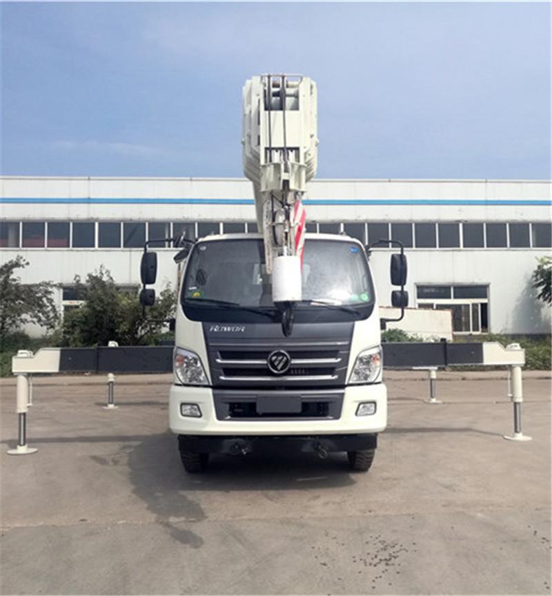 【分期按揭】8吨-16吨国五汽车吊 唐骏福田东风重汽吊车