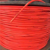 耐高低溫圓電纜專業生產廠家 大量批發