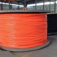 專業生產耐高低溫圓電纜抗拉耐磨電纜