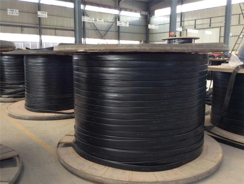 河南扁电缆优质厂家