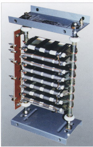 杭州电阻器销售安装13588316661