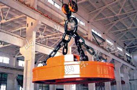 福州强力电磁吸盘专业厂家销售18396511675